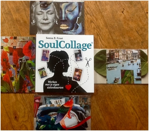 soulcollageevenement